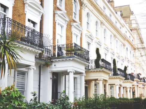 london-architecture-balconies-1000985