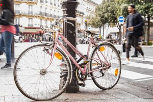 paris_bicycle-bike-city-611229