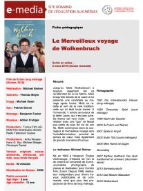 Screenshot_2019-05-29 Résumé - Wolkenbruch pdf