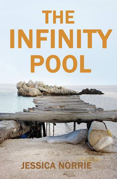 The_Infinity_Pool