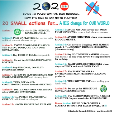 LATEST20ACTIONS
